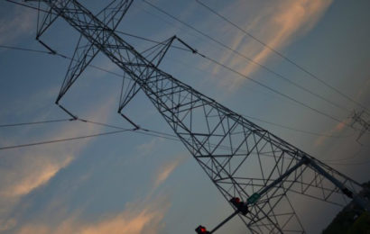 Le Tchad va recevoir un don de près de 30 millions d'euros de l'UE pour son interconnexion électrique avec le Cameroun