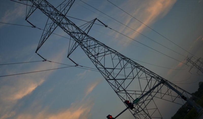 Le Cameroun s'apprête à signer des accords de prêts de 225,4 millions € avec la BAD pour l'interconnexion de son réseau électrique avec le Tchad