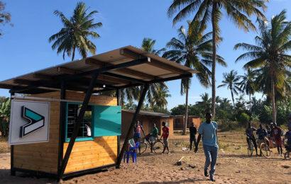 Tanzanie: Jaza Energy compte étendre ses solutions de fourniture d'énergie solaire off-grid aux communautés rurales de la région de Kigoma