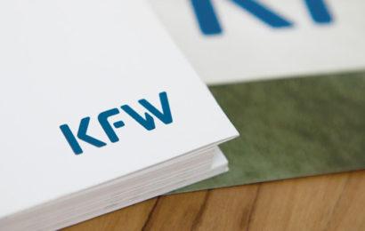 Côte d'Ivoire: soutien de la KfW pour l'attraction des investissements dans les énergies renouvelables