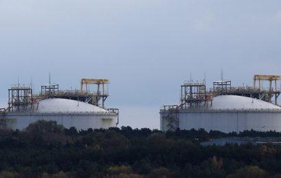 Mozambique: Worley retenue par Total pour fournir les services liés aux installations de stockage de GNL du projet Offshore Area 1