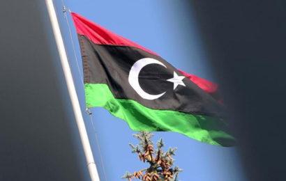 Libye: la production pétrolière nationale déjà à moins de 100 000 barils par jour (NOC)