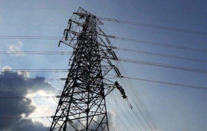 Cameroun: appel d'offres international pour la réalisation d'une liaison d'interconnexion électrique très haute tension