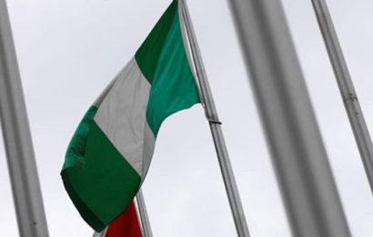 Nigeria : adopté avec un prix de référence du baril de pétrole à 57 dollars, le budget 2020 de l'Etat pourrait connaître une baisse