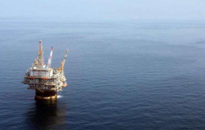 Les pays producteurs pourraient voir leurs revenus pétroliers et gaziers chuter de 50% à 85% en 2020 «si les conditions de marché actuelles persistent» (AIE et Opep)