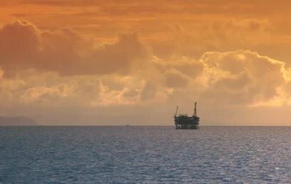 Gabon: la production du permis Etame Marin pourrait augmenter de 1 200 à 2 500 bpj après le forage des puits SE Etame 4P et SE Etame 4H