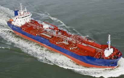 Liberia: suspension des licences d'importation de pétrole pour examen au cas par cas