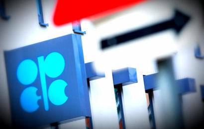 Coronavirus: pas de nouvelles baisses de la production de pétrole décidées par l'Opep+
