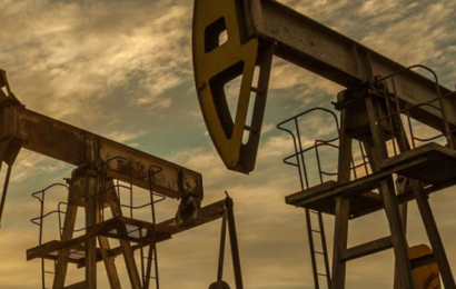 Egypte: le raccordement du puits Sohbi à l'unité de traitement de gaz de South Disouq envisagé en 2021