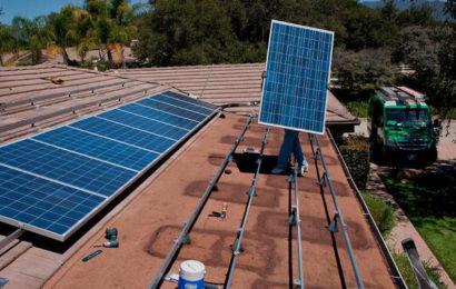 Comment fonctionnent les kits solaires individuels commercialisés au Togo