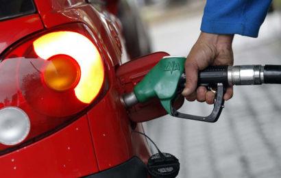 Nigeria: le gouvernement décide d'ajuster les prix des carburants à la pompe aux cours du pétrole sur les marchés internationaux