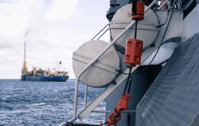 Angola: les réserves du champ Agogo passent à 01 milliard de barils de pétrole en place après le forage d'un nouveau puits d'évaluation (Eni)