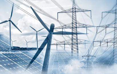 L'Irena invite les porteurs de projets dans les énergies renouvelables à s'enregistrer sur la Plateforme d'investissements pour le climat