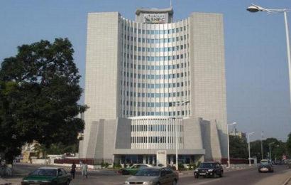 Des questions sur les millions de dollars de fonds manquants à la Société nationale des pétroles du Congo