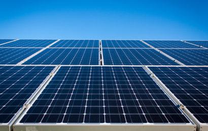 Guinée-Bissau: Sinohydro et le groupement Hexing/ZED-SA retenus pour développer trois centrales solaires photovoltaïques