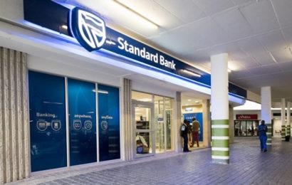 L'IFC achète 200 millions de dollars d'obligations vertes placées par la banque sud-africaine Standard Bank Group à la Bourse de Londres