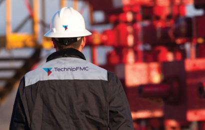 Angola/Hydrocarbures: BP accorde à TechnipFMC le contrat de réalisation des équipements sous-marins du champ Platina