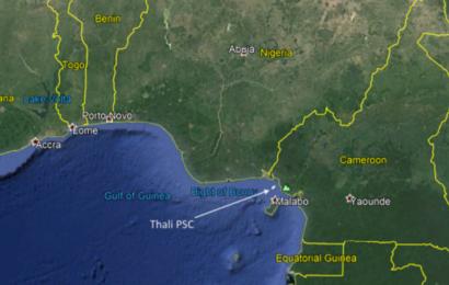 Cameroun: Tower Resources en discussions avec OilLR Pty pour céder 24,5% de sa participation dans le bloc pétrolier Thali