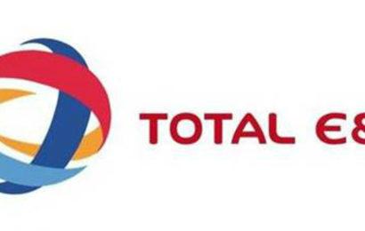 Ouganda: «prudence» dans le calendrier de mise en oeuvre du projet pétrolier Tilenga (DG Total E&P Uganda)