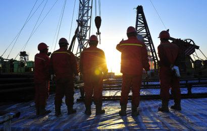 Algérie: le groupe public des hydrocarbures va commercialiser le gaz sec du bloc 403 pour le compte de l'association Sonatrach-Eni jusqu'en 2042