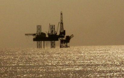 Egypte: Petrobel prolonge d'un an le contrat avec Shelf Drilling pour l'utilisation de la plateforme de forage Trident 16 dans le golfe de Suez