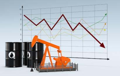 Libye: la production pétrolière située à 79 655 barils par jour au 29 mars 2020