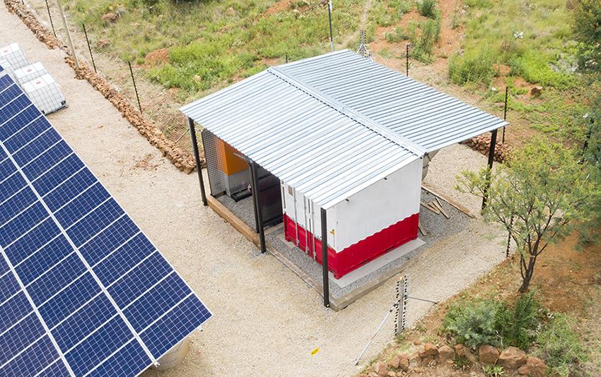La BAD et l'AGTF s'engagent à fournir un financement de 200 millions de dollars pour le Projet d'électrification du Nigeria