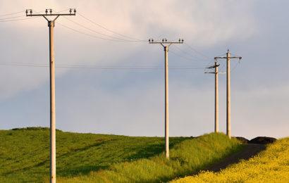 Niger: appel d'offres international pour des travaux d'électrification rurale dans 222 localités