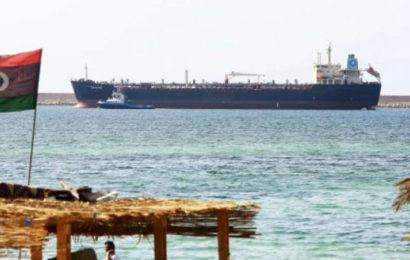 A partir du détournement de gasoil en Libye, des ONG montrent le lien entre des sociétés de négoce et des réseaux de contrebande