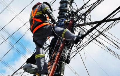 """Cameroun: des """"actes graves de vandalisme"""" à l'origine de la perturbation de la fourniture d'électricité dans certaines localités du Centre (Eneo)"""
