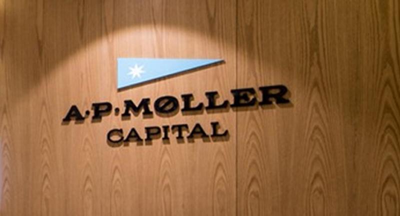 Kenya: AP Moller Capital rachète à Naturgy le producteur indépendant d'électricité Iberafrica Power