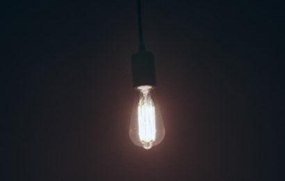 Burkina Faso/Covid-19: les mesures de soutien à la consommation d'électricité d'avril à juin s'élèvent à près de 23 millions d'euros