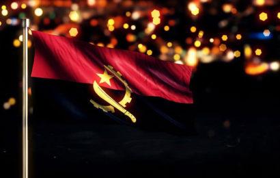 Angola/Opep+: réduction de la production de pétrole de 384 000 barils par jour entre mai et juin 2020