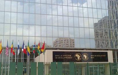 Ouganda-Tanzanie: la BAD assure qu'elle n'a pas prévu de financer l'oléoduc d'exportation de l'Afrique de l'Est