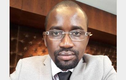 Le rôle des centrales électriques ultra-flexibles dans la transition énergétique du Sénégal