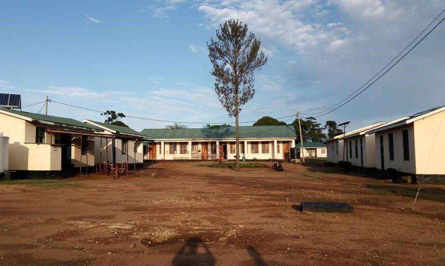 Tanzanie: Jumeme va fournir gratuitement de l'électricité à 10 centres de santé ruraux pendant trois mois
