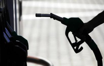 Togo: baisse de 56 F CFA sur le prix du litre de super sans plomb