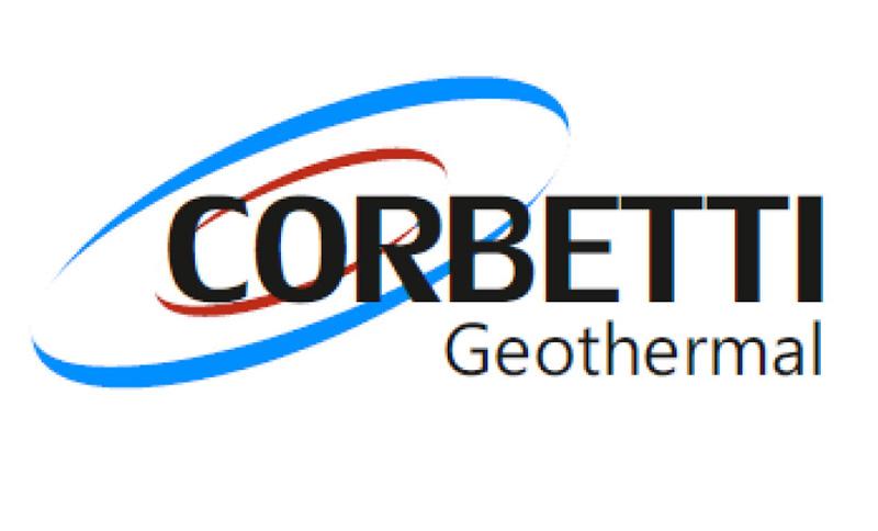 Ethiopie: la livraison de la première phase du projet géothermique Corbetti prévue en 2023