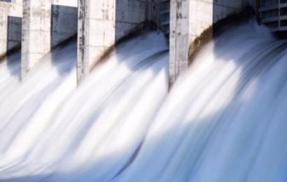 Kenya: la société du projet hydroélectrique Kaptis compte mobiliser un financement en dette de 30 millions de dollars