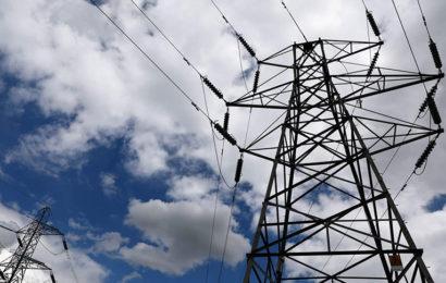 Cameroun: ouverture des candidatures pour la supervision de la construction de la ligne 400 kV Nachtigal-Bafoussam