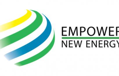 Subvention de 760 000 USD du SEFA en faveur du gestionnaire de fonds norvégien Empower New Energy