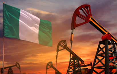 Le Nigeria d'accord pour réduire sa production de pétrole dans le cadre de l'engagement de l'Opep+