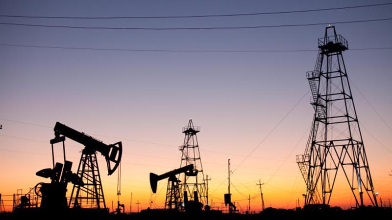 Accord de l'Opep+ pour une baisse de la production de pétrole de près de 10 millions de baril par jour