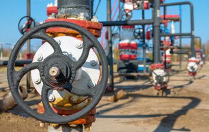 Egypte: tests de débit achevés sur le puits gazier Sobhi