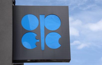 Effondrement «historique» de la demande mondiale de pétrole pour 2020 (Opep)