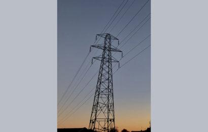 Cameroun/Electricité: l'itinéraire et les infrastructures prévues pour la jonction des réseaux interconnectés Sud et Nord