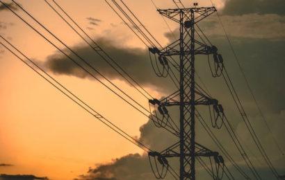 Côte d'Ivoire/Electrification rurale: 62 millions d'euros de la BAD pour la première phase du Proser
