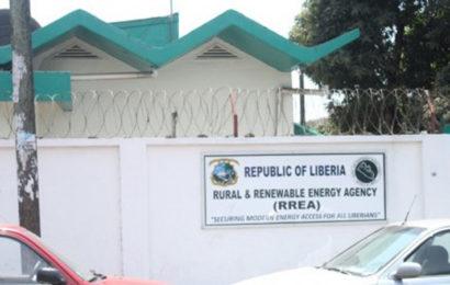 Liberia: la RREA étudie les dossiers soumis pour la supervision des études et des travaux du barrage hydroélectrique de Gbedin