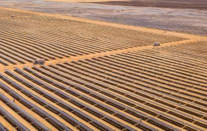 Egypte: Scatec Solar obtient des garanties de la MIGA pour ses participations dans six centrales solaires