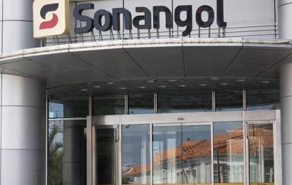 Angola: la Sonangol veut se débarrasser d'activités qui ne sont pas liées à son cœur de métier